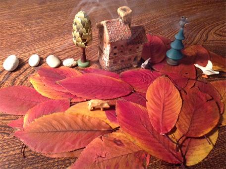 今年も秋の色2
